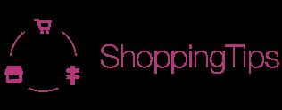 Shoppingtips.sk