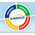 Logo KINEKUS, s.r.o.
