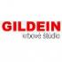 Logo Krbové štúdio Gildein