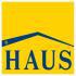 Logo HAUS Seman, s.r.o.