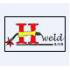 Logo Hweld, s.r.o. - zváracia technika, OOP