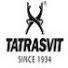Logo TATRASVIT SVIT - SOCKS, a.s.