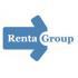 Logo Rentagroup, s.r.o.