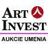 Logo ART INVEST GROUP, s.r.o.