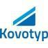 Logo Kovotyp, s.r.o.