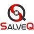 Logo Jozef Jakubčík - SalveQ - registračné pokladnice