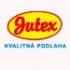 Logo Jutex Slovakia, s.r.o.