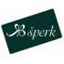 Logo KLENOTNÍCTVO RB ŠPERK - RB šperk, s.r.o.