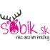 Logo Sobík, s.r.o.