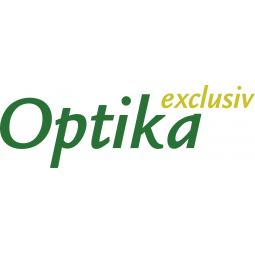 Logo Optika Exclusiv spol. s r. o.