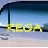 Logo REGA - autofólie, žalúzie, markízy, rolety: Ing. Andrej Garlik