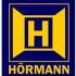 Logo Hörmann Slovenská republika s.r.o.
