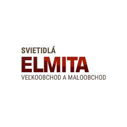 Logo ELMITA, s. r. o.