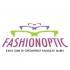Logo FASHIONOPTIC, s. r. o.