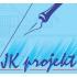 Logo JK projekt, s.r.o.