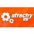 Logo STRECHY BB s.r.o.