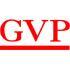 Logo GVP, spol. s r.o. Humenné