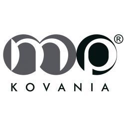 Logo MP KOVANIA s. r. o.