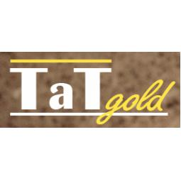 T a T Gold, s.r.o.