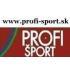 Logo Profišport