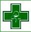 Logo Lekáreň Zdravie