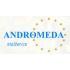 Logo ANDROMEDA Macko Vladimír