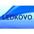 Logo Ledkovo.sk