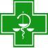 Logo Lekáreň Andromeda s.r.o.