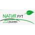 Logo Natur lekáreň - PROSPEKTA s.r.o.