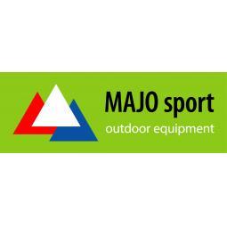 Logo MAJO šport