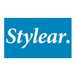 Logo Detský obchod STYLEAR