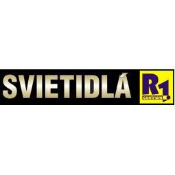 Logo LIGHT-HOUSE s. r. o. - SVIETIDLÁ R1