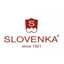 Logo SLOVENKA - Silver, s.r.o.
