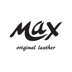 Logo MAX s.r.o.