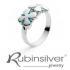 Logo rubino jewelery s.r.o.