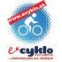 Logo Ecyklo.sk - elektrobicykle