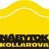 Logo Nábytok KOLLÁROVÁ