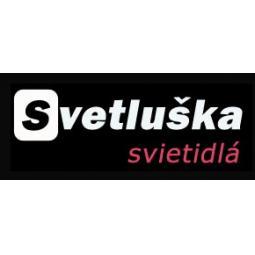 Logo SVETLUŠKA, s.r.o.