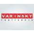 Logo Varinský realizácie