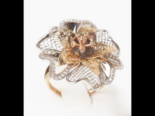 Foto Zlatnictvo Mayer - zlato, perly, diamanty